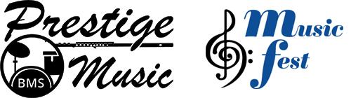 Prestige music  | Music Fest
