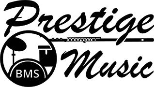 Prestige music