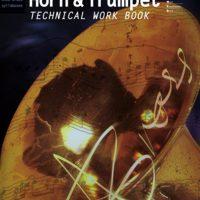 Horn&Trumpet-Technical-Work-Book.indd