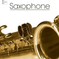 Sax Series 2 (Technical Work Book).indd