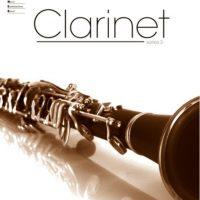 AMEB_CLARINET_SERIES3