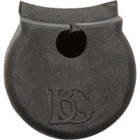 BGA21