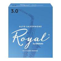 dad_altosax_royal