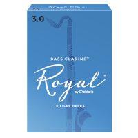 dad_bassclari_royal