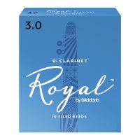 dad_clari_royal