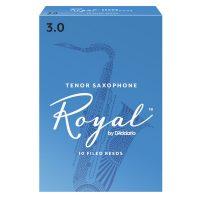 dad_tenorsax_royal